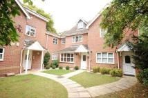 Michaels Chase Caversham Detached house to rent