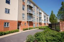 2 bedroom Apartment in Battle Square, Reading