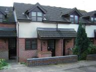 Detached home to rent in Hilmanton Lower Earley...