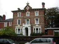 Apartment in Southcote Road, Reading