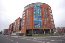 2 bedroom Apartment to rent in Q West Kennet Street...