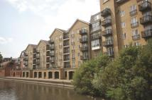 2 bed Apartment to rent in Fobney Street, Reading