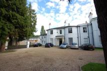 1 bedroom Apartment to rent in St Andrews House...