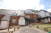 1 bedroom Apartment in Dayworth Mews...