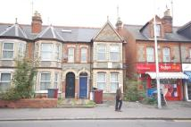 2 bed Apartment in Oxford Road, Reading