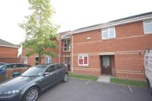 1 bed Apartment in Dunstans Drive, Wokingham