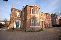 1 bed Apartment in Alexandra Road, Reading