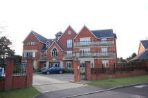 Apartment in Delwood Park Caversham...