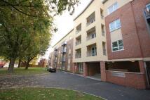 Apartment in Caversham Place, Reading