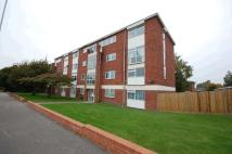 Apartment to rent in Appleford Road, Reading
