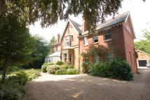 Apartment in Derby Road, Caversham...