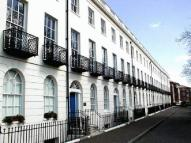 Apartment to rent in Albion Terrace, Reading