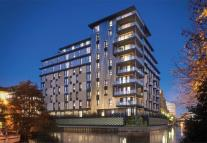Apartment in 80-82 Kings Road, Reading