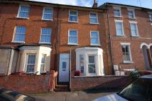 Apartment to rent in Carey Street, Reading