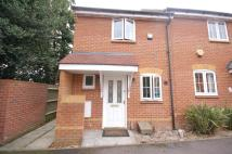 2 bedroom Apartment in Swallows Croft, Reading