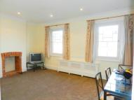 Apartment to rent in Recreation Road...