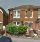 Flat to rent in Leas Road, Guildford, GU1