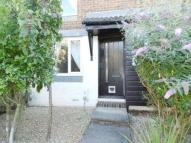 Terraced property to rent in Colburn Crescent...