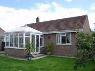 Detached Bungalow for sale in 6, Meadow Court...