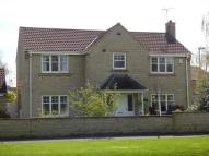 4 bedroom Detached property for sale in 1 Fitzwilliam Drive...