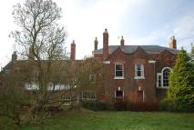 10 bedroom Town House for sale in Greengate House...