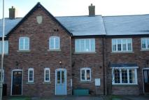 3 bedroom Village House in Kirby Misperton, YO17