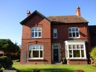 Detached house for sale in Welham Road, Norton, YO17