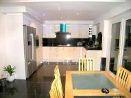 1 bed house in Forester Road, Crawley...