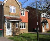Aveling Close semi detached property to rent