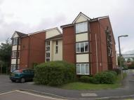 Flat for sale in Maunsell Park...