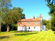 5 bedroom Detached house for sale in Tinsley Green, Crawley...