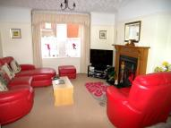Malthouse Road semi detached property for sale