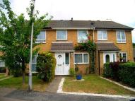 3 bed Terraced house in Heathfield, Pound Hill...