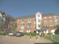 1 bedroom Apartment in Woodfield Road, Crawley...