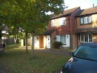 Apartment to rent in Stroudley Close...