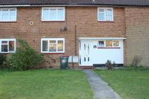 2 bed Ground Maisonette to rent in Treyford Close, Ifield...