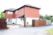 2 bedroom semi detached home for sale in STANIER CLOSE, Crawley...