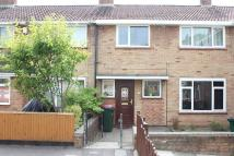 3 bed Terraced home to rent in Hardham Close, Ifield...