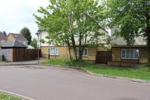 Apartment to rent in Clitherow Gardens...