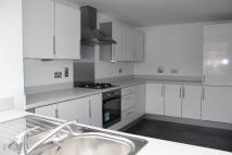 4 bedroom new home in FURNACE DRIVE, Crawley...