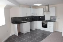 2 bed new Apartment for sale in CHURCH STREET, Crawley...