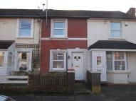Terraced home in WEST STREET, Crawley...