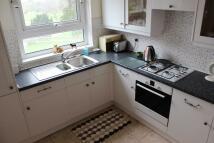 2 bedroom Flat to rent in MILTON MOUNT, Crawley...