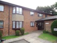 Ground Flat for sale in St. Ives, Belloc Close...