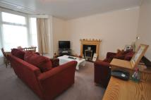 1 bed Apartment in Strickland House...