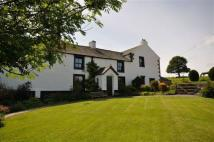 6 bed property in Troutbeck, Penrith...