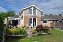 Bungalow for sale in Croft Terrace, Penrith