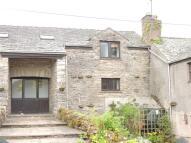 property in Keld, Penrith