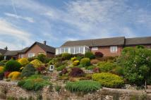 Bungalow in Rimington Way, Penrith...