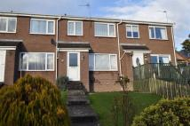 3 bedroom house in Macadam Way, Penrith...
